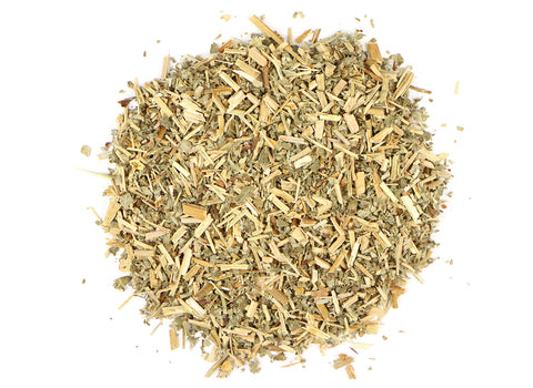 Agrimony Loose Dried Herbs