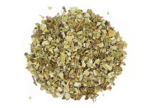 Coltsfoot Loose Dried Herbs