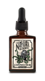 Steampunk Connected Potion - The Nature Alchemist