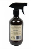 Euclove Kitchen Cleaner 500ml