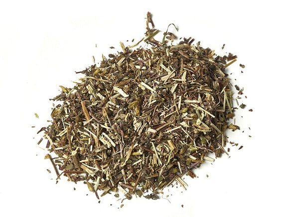 Eyebright Loose Dried Herbs