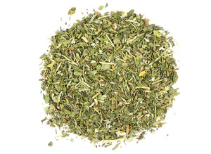 Feverfew Loose Dried Herbs