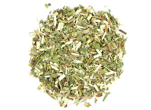 Golden Rod Loose Dried Herbs