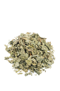 Lady's Mantle Loose Dried Herbs