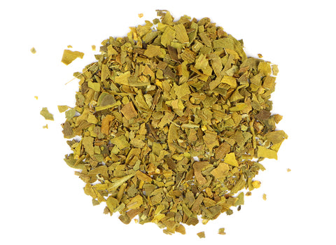 Mistletoe Loose Dried Herbs