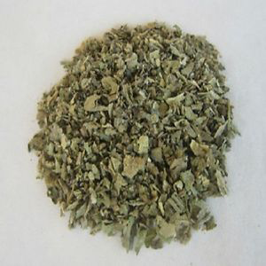 Mullein Loose Dried Herbs