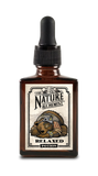 Steampunk Relaxed Potion - The Nature Alchemist