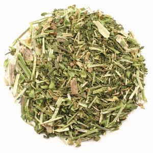 Skullcap (Scullcap) Loose Dried Herbs