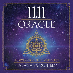 11.11 Oracle: Answers to Uplift and Shift - Alana Fairchild