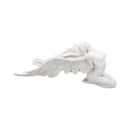 Angels Freedom Ethereal Figurine 40cm
