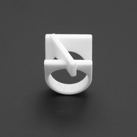 ring no.101 miznk 3d printing jewelry