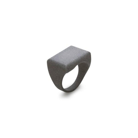 ring no.20 miznk 3d printing jewelry