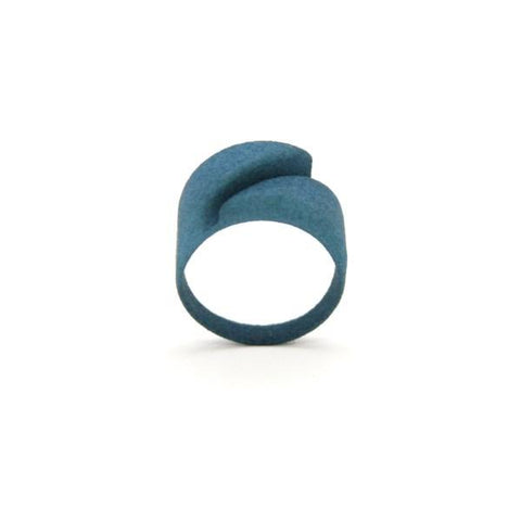 ring no.29 miznk 3d printing jewelry