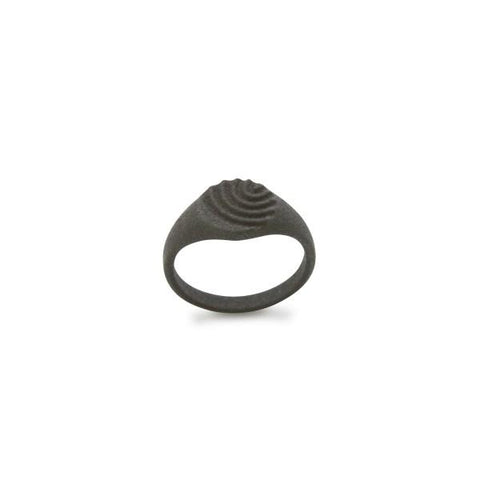 ring no.54 miznk 3d printing jewelry