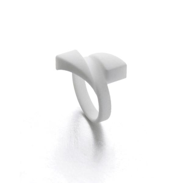 ring no.69 miznk 3d printing jewelry