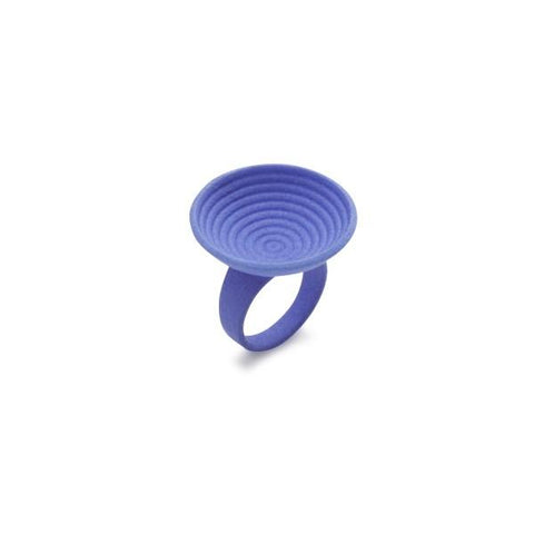 ring no.78 miznk 3d printing jewelry