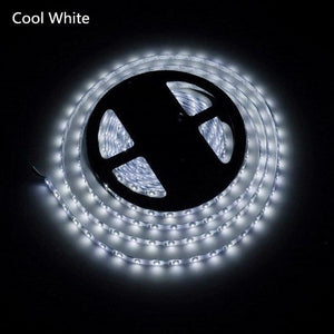 🎀Waterproof LED Strip with 300 leds