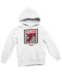 Lade das Bild in den Galerie-Viewer, RIDE Hoodie