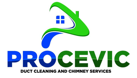 Procevic Air Duct Cleaning