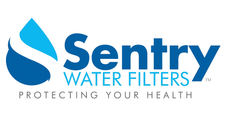 Sentry Water Filters
