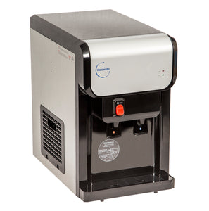 Waterworks SD19 Bench Counter Top Mains Water Coolers Hot Cold Cooler + Filters
