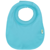 Stay-dry Milk-catcher Bibs (6 pack)