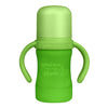 Sprout Ware® Sippy Cup made from Plants