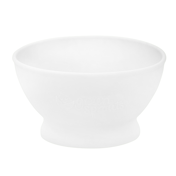 Feeding Bowl made from Silicone