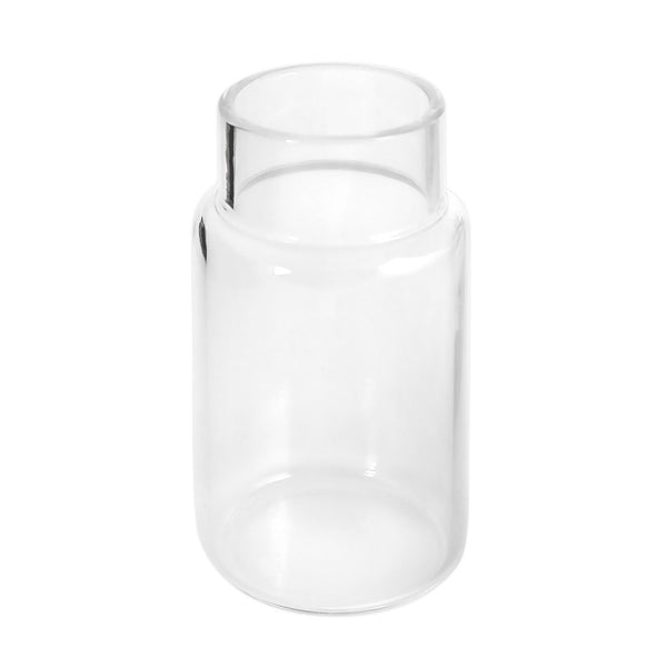 Glass Insert for Sip and Straw Cup made from Glass