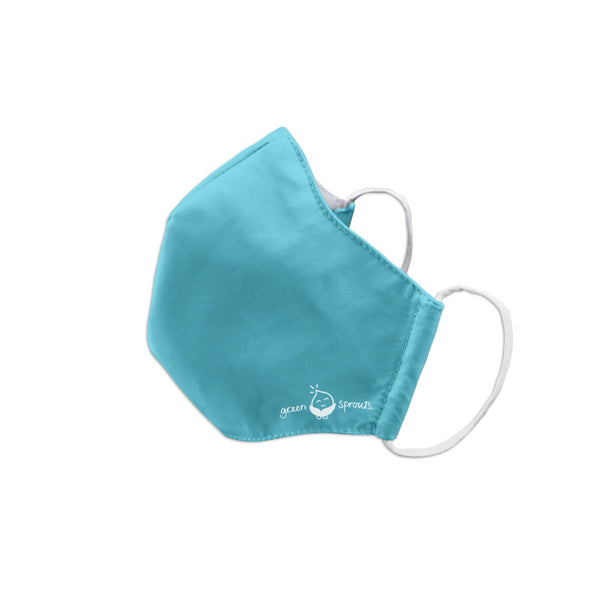 Adult Reusable Face Mask