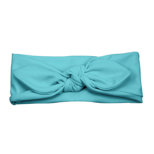 Swim and Sun Headband