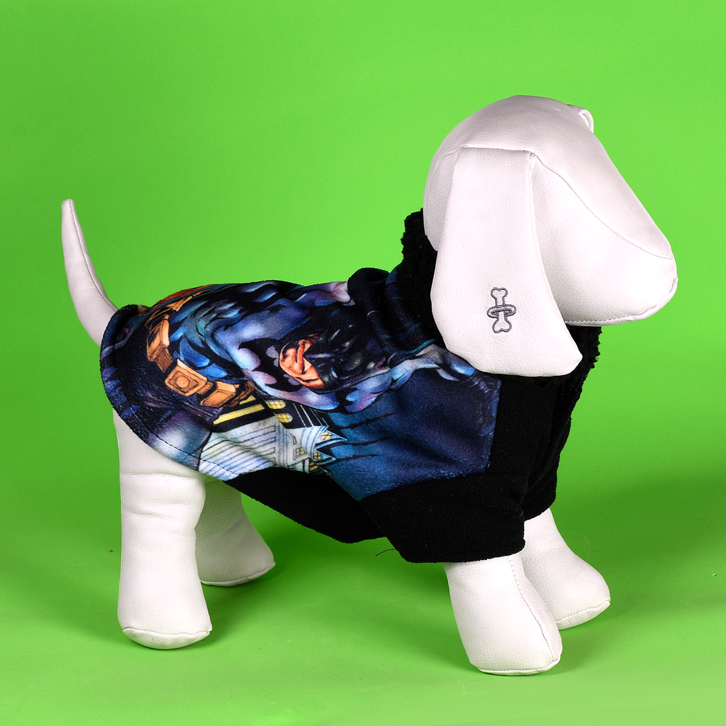 Sudadera Batman - Dog®