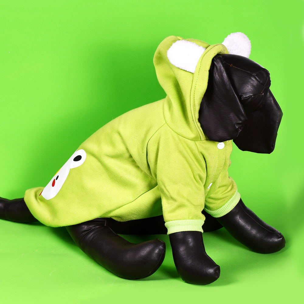 Froggy Sweater - Dog®