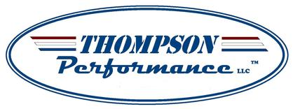 Thompson Performance, LLC