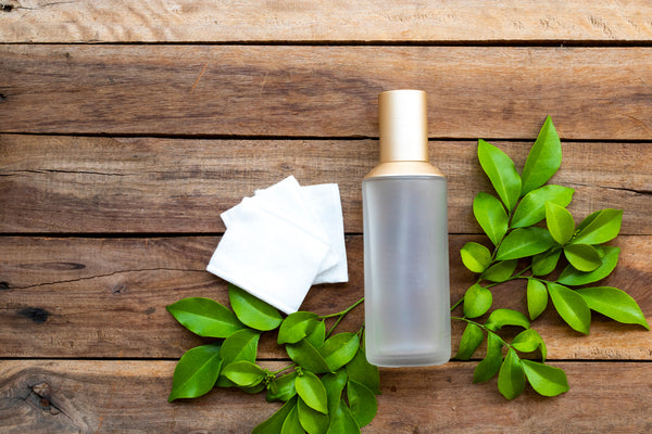 4 Best Toners For Different Skin Types