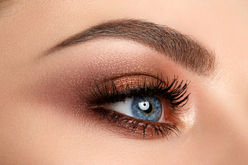 5 Must-Have Products To Slay Your Eye Makeup