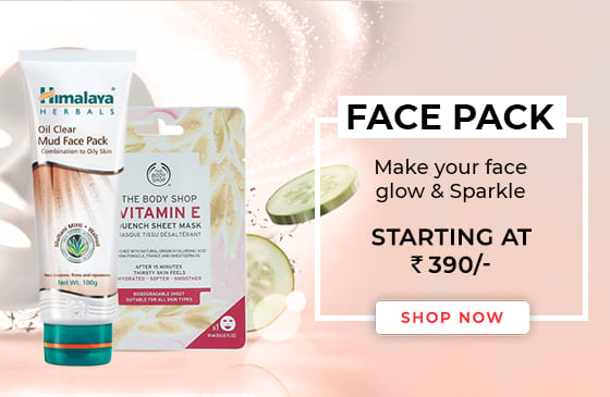 face-mask-face-pack