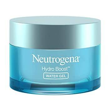 Neutrogena Hydro Boost Water Gel 50 grm