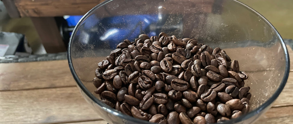 Do you need a coffee grinder?