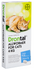 Drontal All Wormer for Cats 4kg - 2 pack
