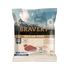 Bravery Grain Free MINI ADULT DOG Kibble IBERIAN PORK - SAMPLE 70g