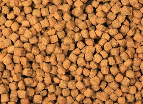 Doggy Deli Adult Dry Kibble 4k