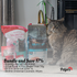 PetPro Cat Bundle
