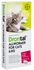 Drontal All Wormer for Cats 6kg - 2 pack Ellipsoid