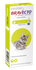 Bravecto Spot-On Flea & Tick Protection for Small Cat 1.2-2.8kg