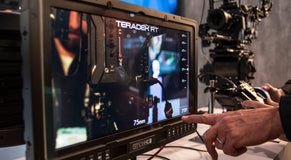 Everything We Showcased at NAB 2019