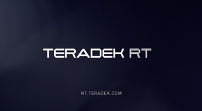 Video: Introducing the New Teradek RT