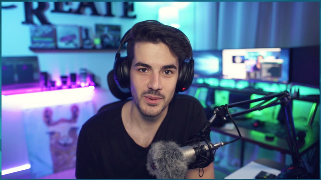 Was Verdienen Twitch Streamer