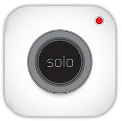 LIVE:AIR Solo - iPhone Video Switcher & Production App – Teradek, LLC