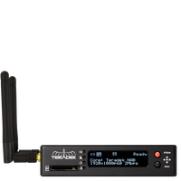 Point to Point Solutions – Teradek, LLC